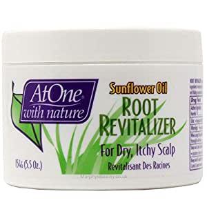 At One Root Revitaliser