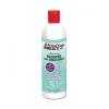 Africa's Best Moisturizing Shampoo with Conditioner 12oz