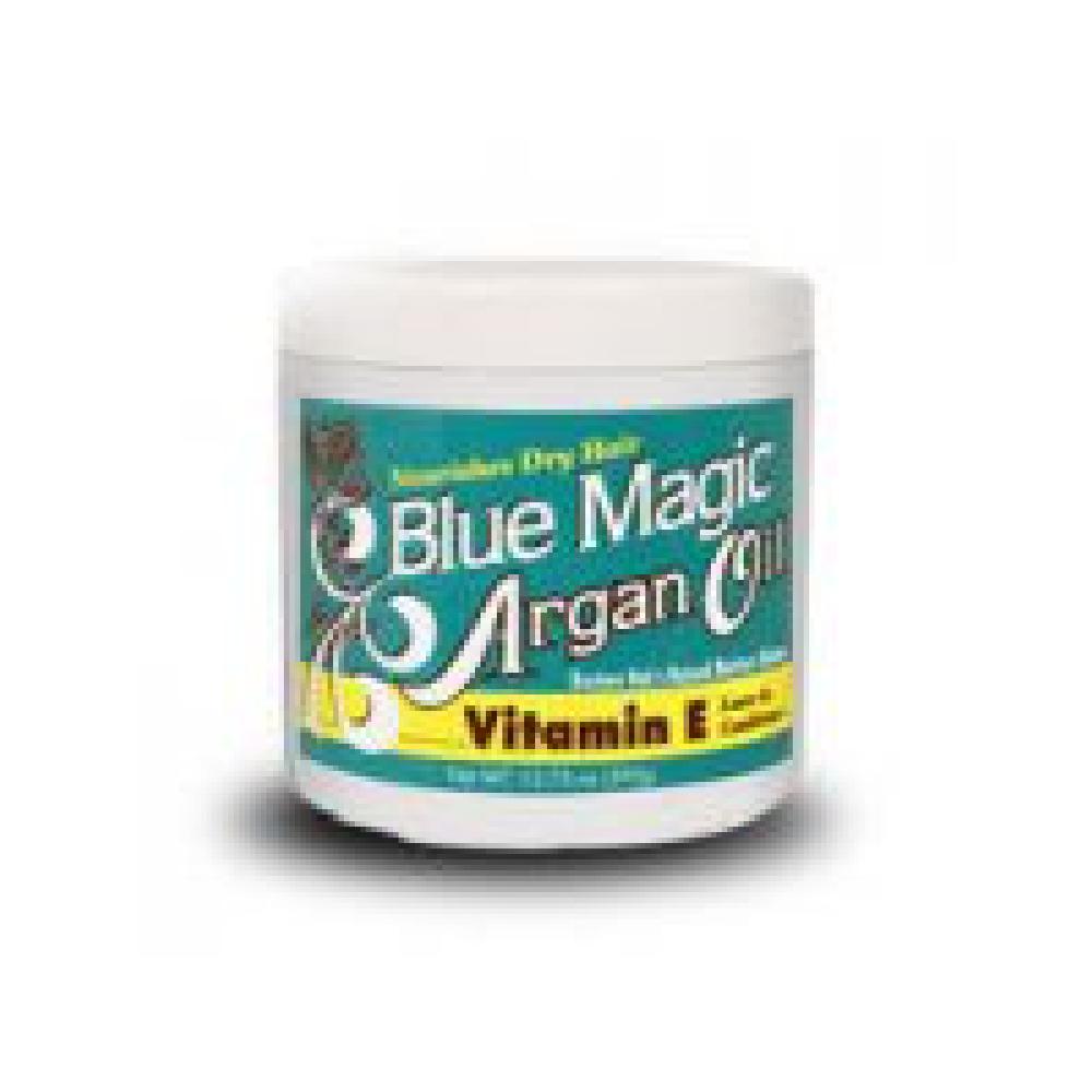 Blue Magic Herbal Complex – 3