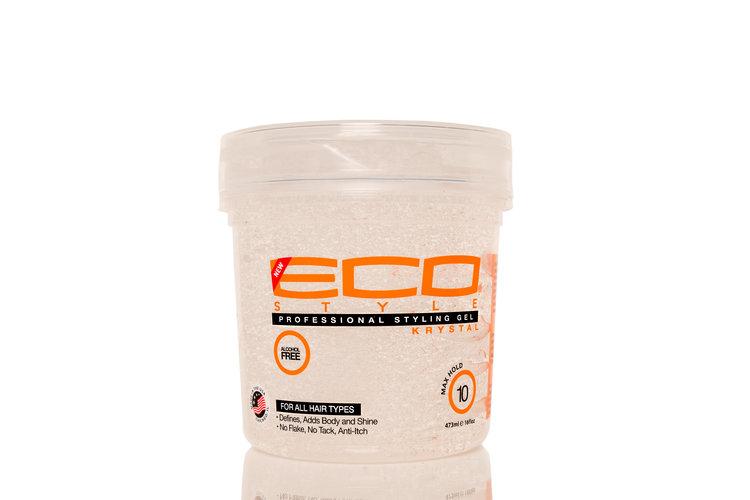 Eco+Krystal16oz00003