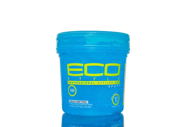 Eco+Sport+16oz00003