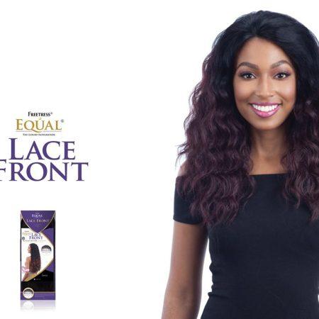 Freetress Equal Syn Tia Wig