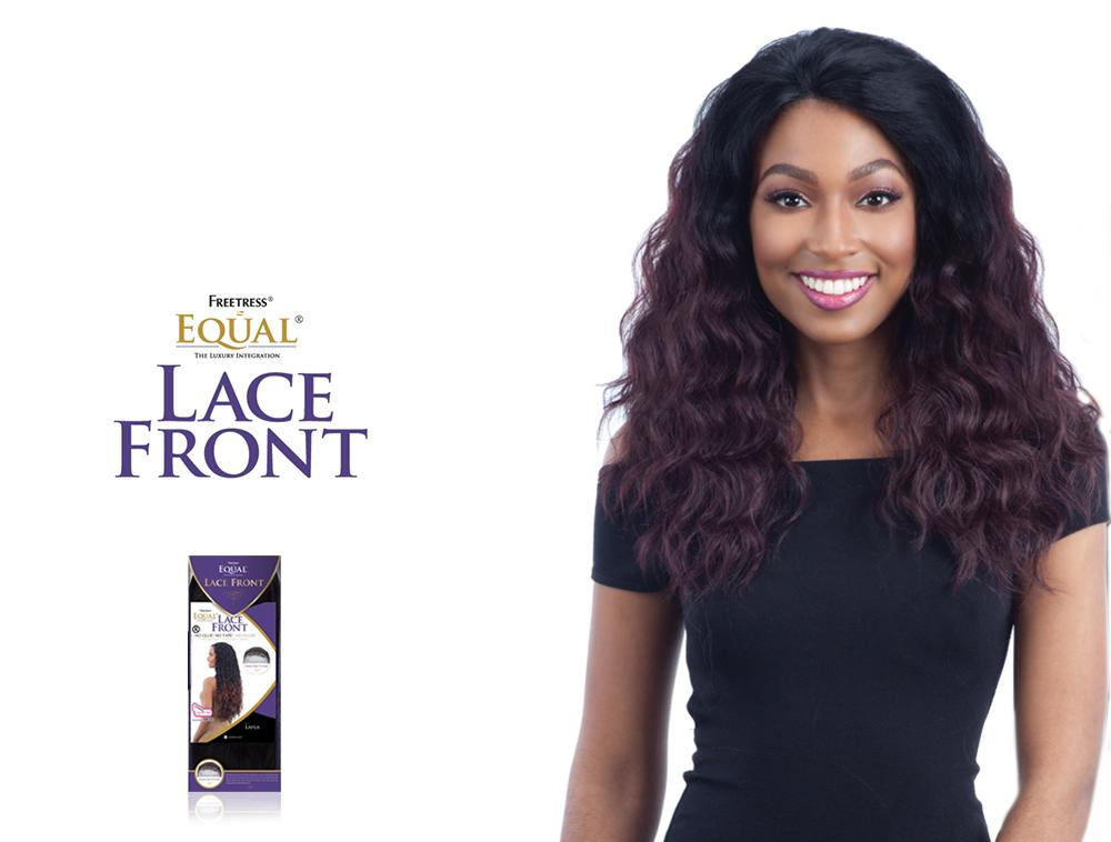 FREETRESS_EQUAL_LACE_FRONT_WIG_TIA1