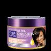 Dark & Lovely Ultra Cholesterol Intensive Treatment 250ml