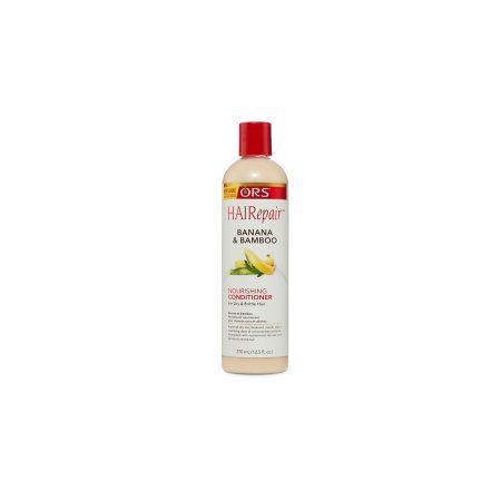 ORS HAIRepair Coconut Oil & Baobab Intense Moisture Creme 5oz