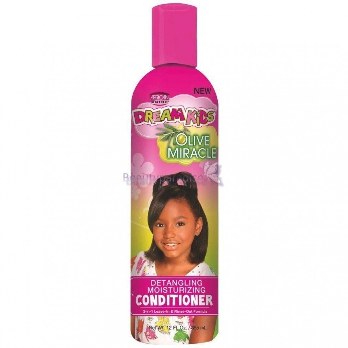 african-pride-dream-kids-olive-miracle-detangling-moisturizing-conditioner-1220×1220