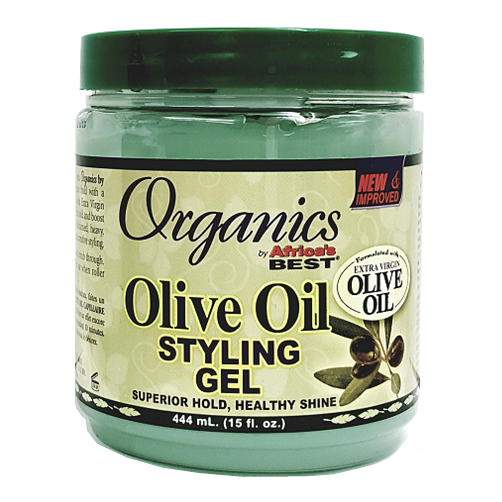 africas-best-olive-oil-styling-gel-15oz