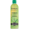 Texture My Way Shea Butter & Olive Oil Shampoo