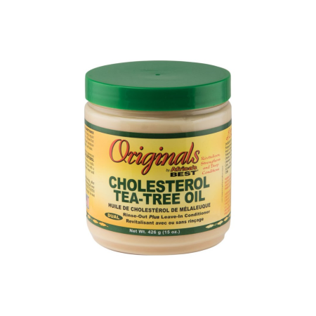 ORS Olive Oil Heat Defense & Shine Mist
