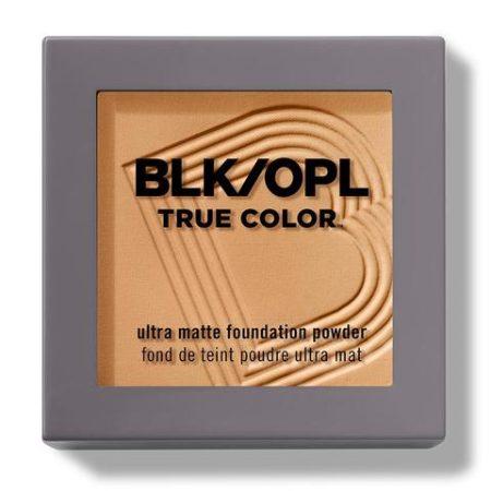 BLK/OPL Ultra Matte Foundation Powder