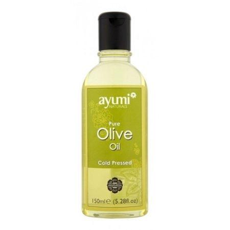 Ayumi Pure Olive Oil 5.28oz
