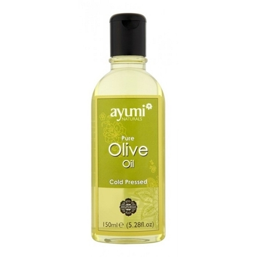 0002243_ayumi-natural-pure-olive-oil-150ml_510