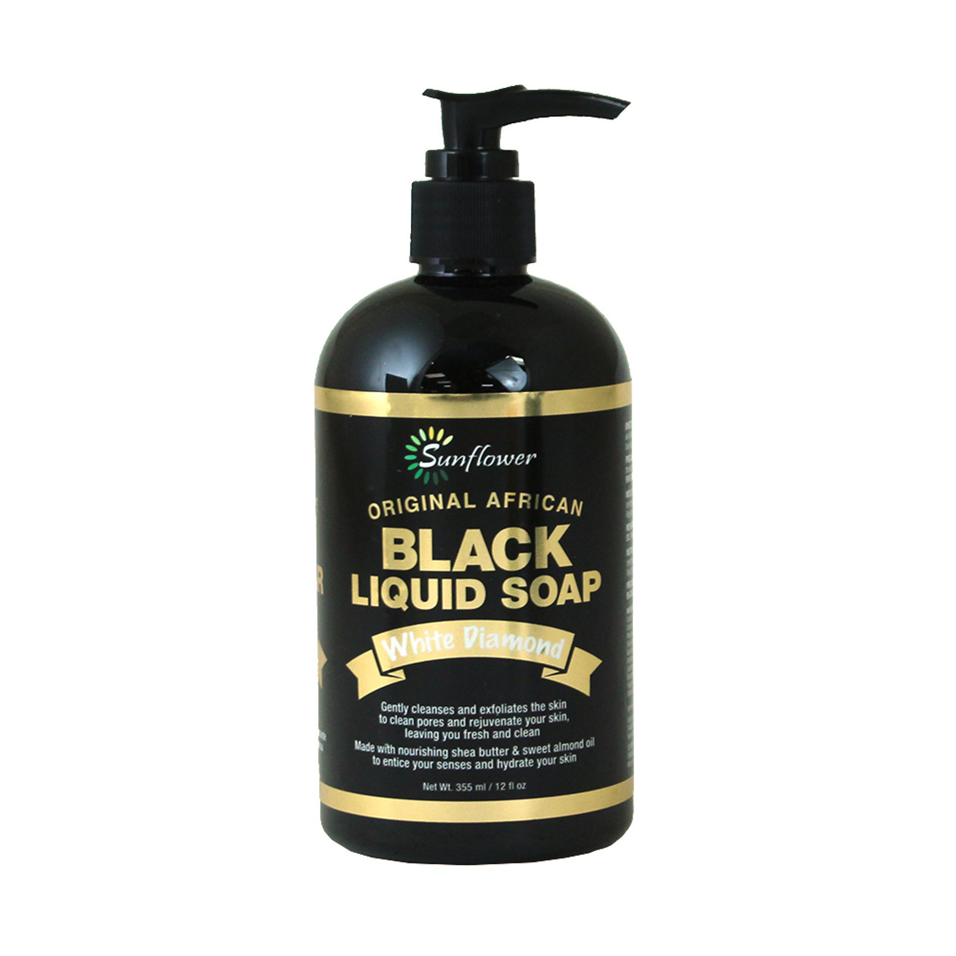 0040504_liquid-black-soap-white-diamond-12-oz_1920