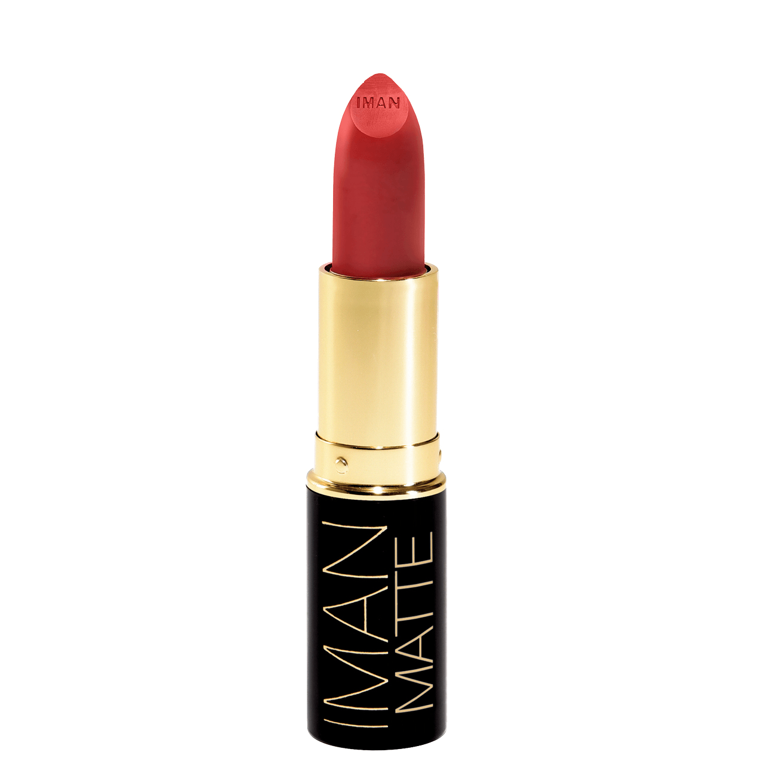 00617-Matte-Lipstick-Vice_4da3930b-7e74-43e3-9b59-af0dc16b39b6_2000x