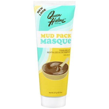 Queen Helene Mud Pack Masque 8oz