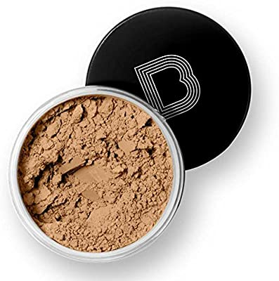 BLK/OPL Deluxe Finishing Powder