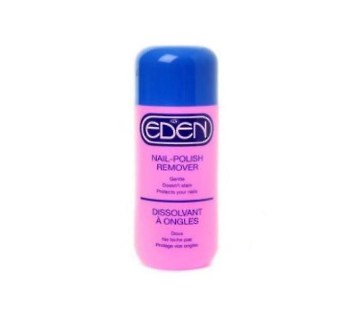 Eden Nail Polish Remover 200ml