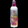 PCJ Pretty n Silky Wet-n-Ez Detangling Spray 12oz