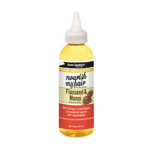 AUNT_JACKIE_S_NATURAL_GROWTH_OIL_BLEND_NOURISH_MY_HAIR_-_Flaxseed_Monoi_-_4oz