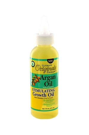 Africas-Best-box117-Ultimate-Organics-Therapy-Argan-Oil-4-oz