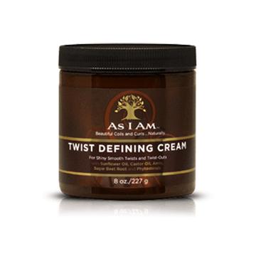 As_I_Am_-_Twist_Defining_Cream_-_8oz_360x_99482273-9553-460a-8fc0-818082fe3bd8