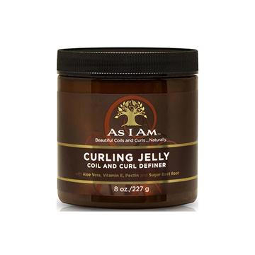 As_I_am_-_Curling_Jelly_Coil_Curl_Definer_-_8oz_360x_e743e4b6-b201-4010-acdd-d553576663d5