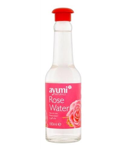 AyumiRoseWater180ml-500×500