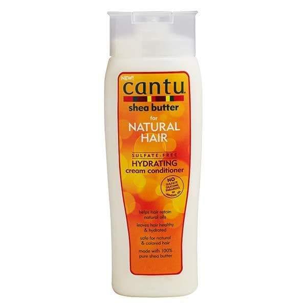 Cantu_Cream_Conditioner