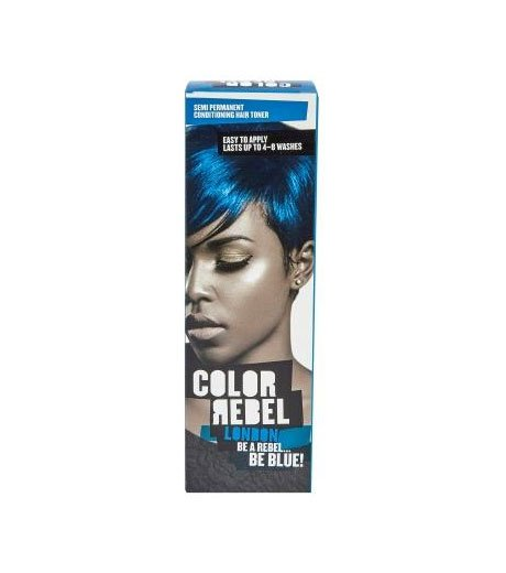 Colour-Rebel-Blue