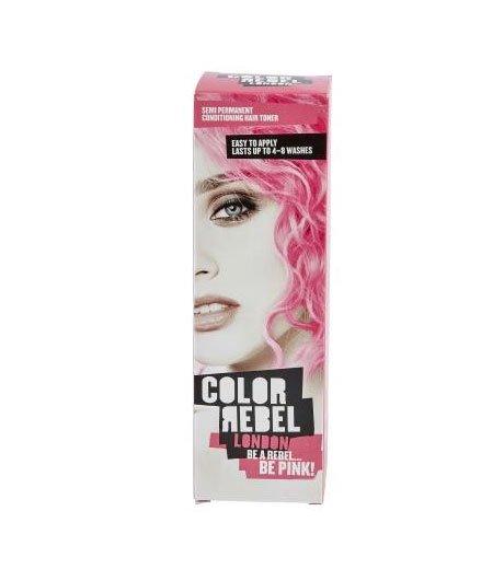 Colour-Rebel-Pink