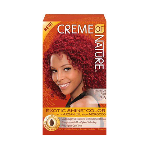 Creme_Of_Nature_-_Exotic_Shine_Colour_Intensive_Red_7.6_large