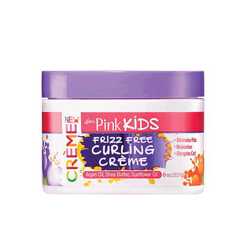 Luster_s_Pink_-_Kids_Frizz_Free_Curling_Creme_Definition_-_8oz