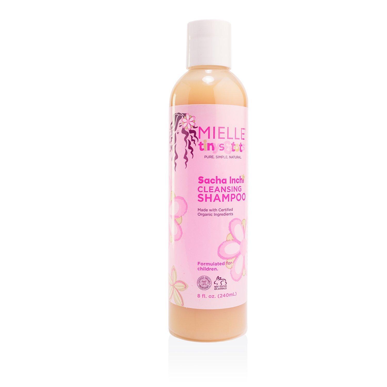 MIELLE ORGANICS KIDS Shampoo