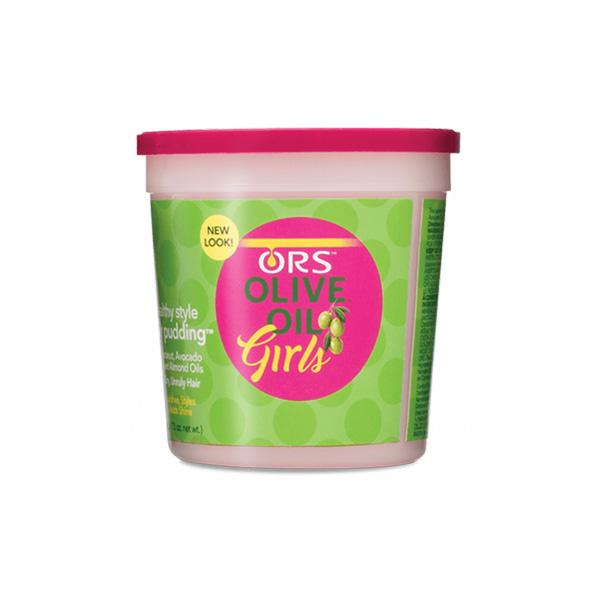 ORS-Olive-Oil-Girls-Hair-Pudding-13oz