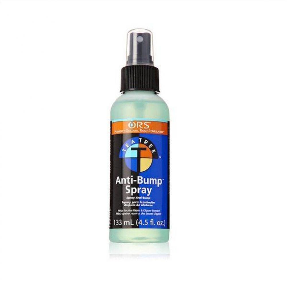 ORS Anti-Bump Spray 4oz
