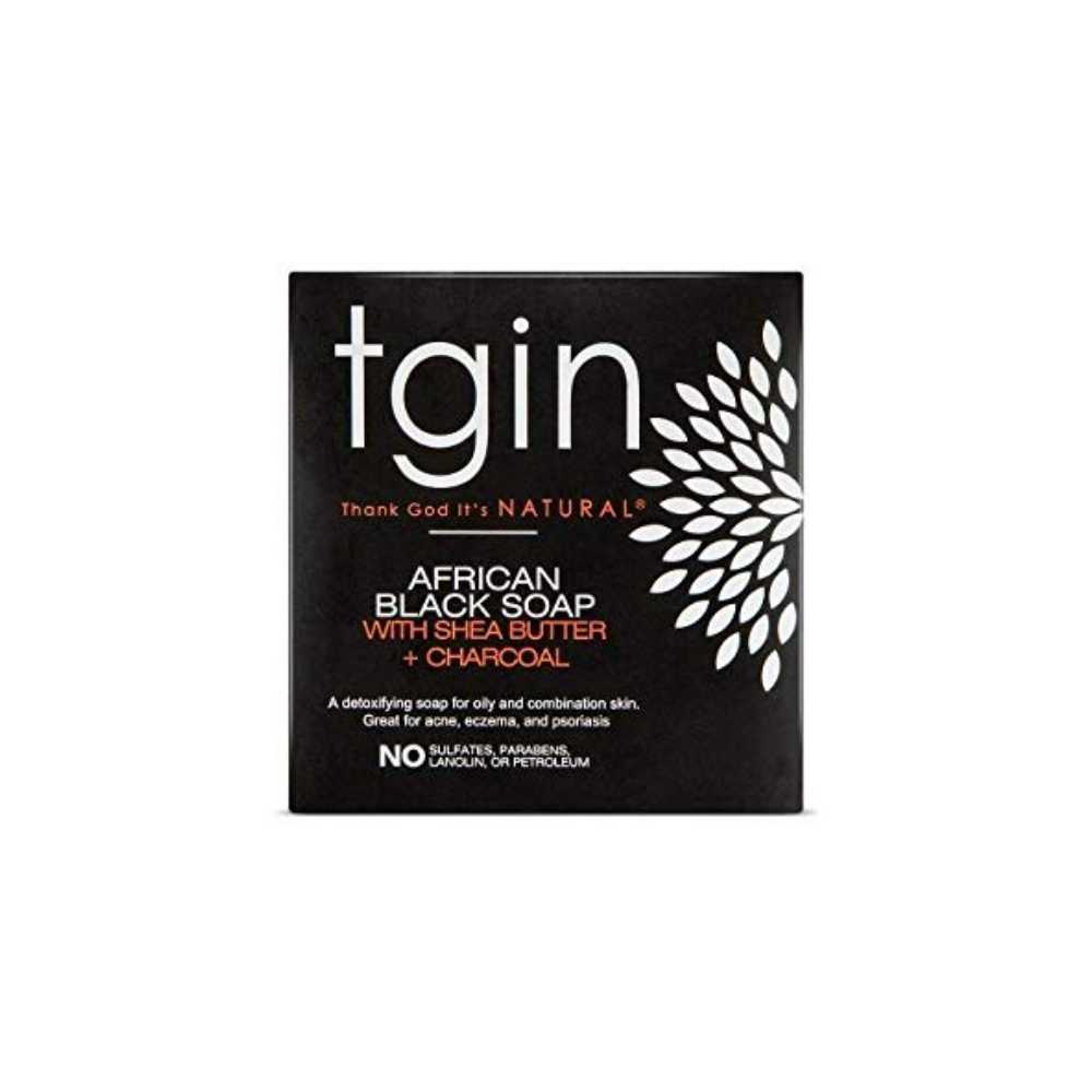 TGIN African Black Soap (1)
