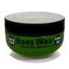 Twisted Bees Olive Oil Beeswax 4oz