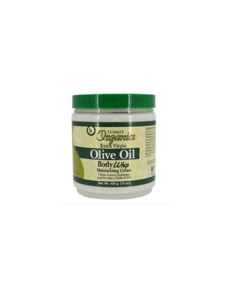 Ultimate-Organics-Olive-Oil-Body-Whip-Cream-15oz-450×582