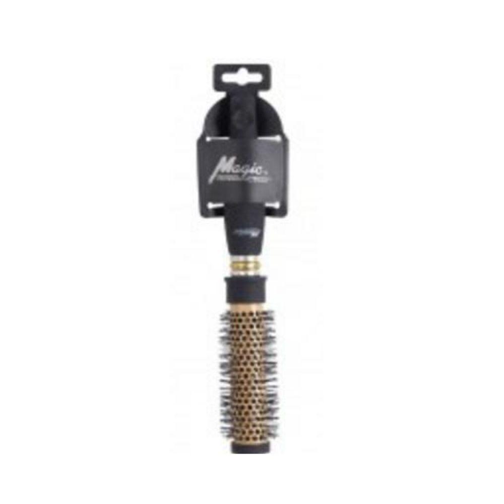 1053 Small Thermal Round Brush