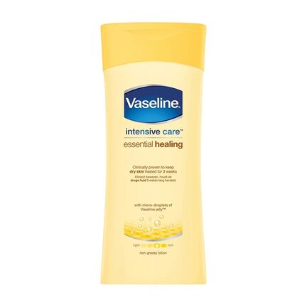 Vaseline-Intensive-Care-Essential-Healing-Body-Lotion-400ml-0069027