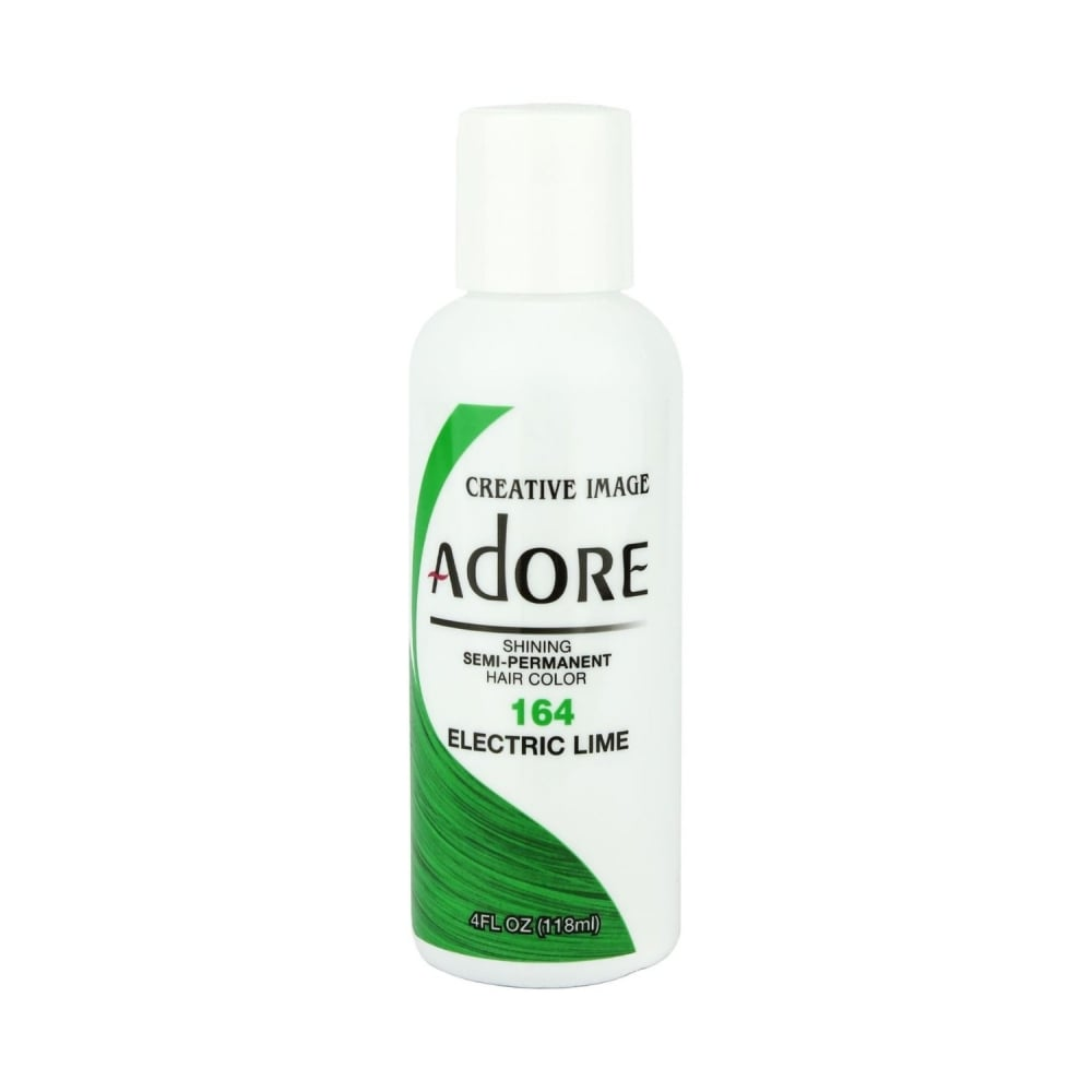 adore-shining-semi-permanent-hair-colour-164-electric-lime-118ml-p5011-306164_image