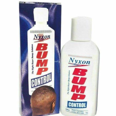 Nyxon Bump Control 2.64oz