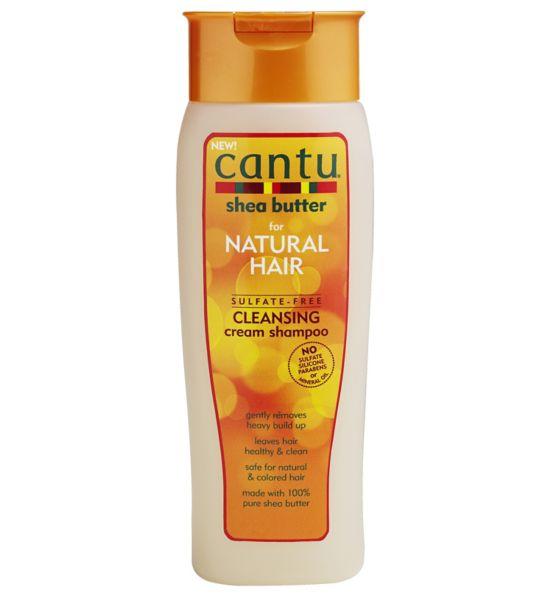 cantu_shampoo
