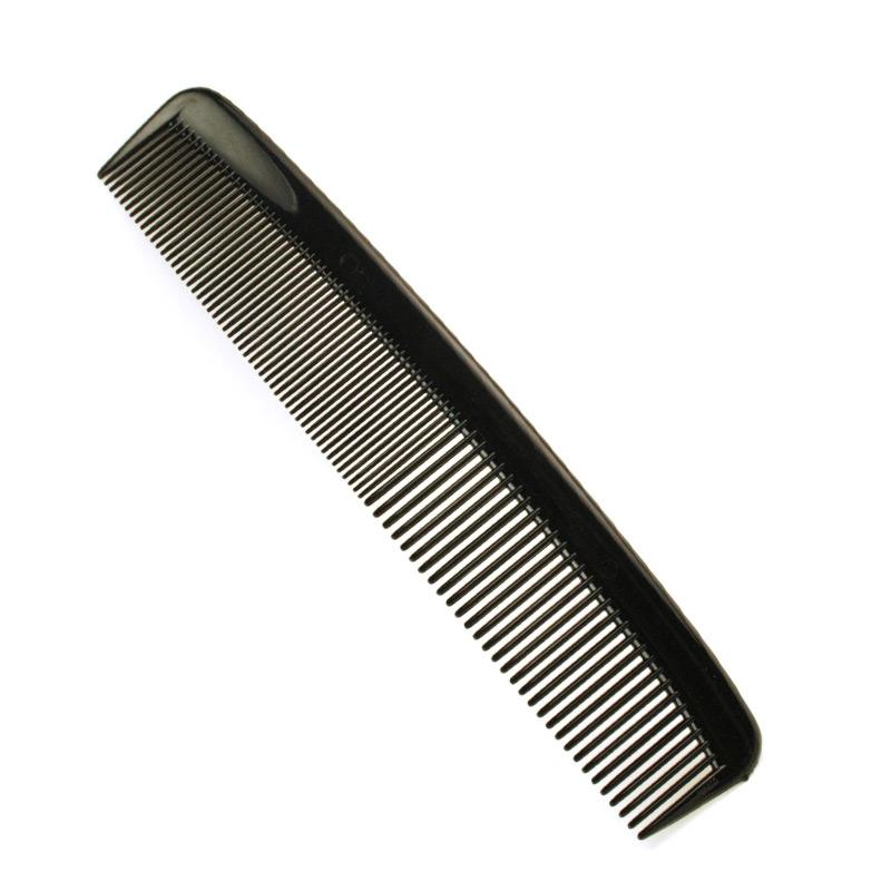 combs-gear-patrol-big-comb