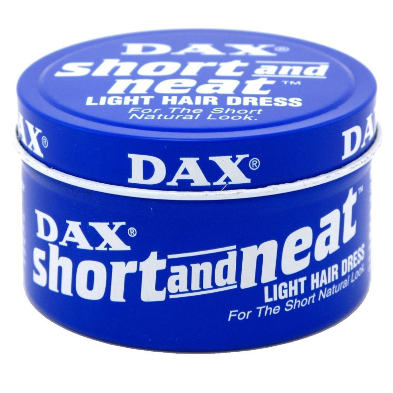 dax-short-and-neat-99-g-big-2x