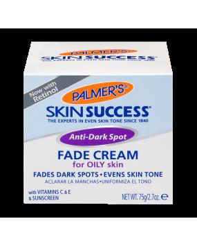 eventone-fade-cream-oily