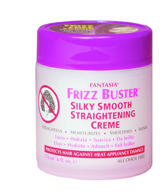 frizz-straight-creme