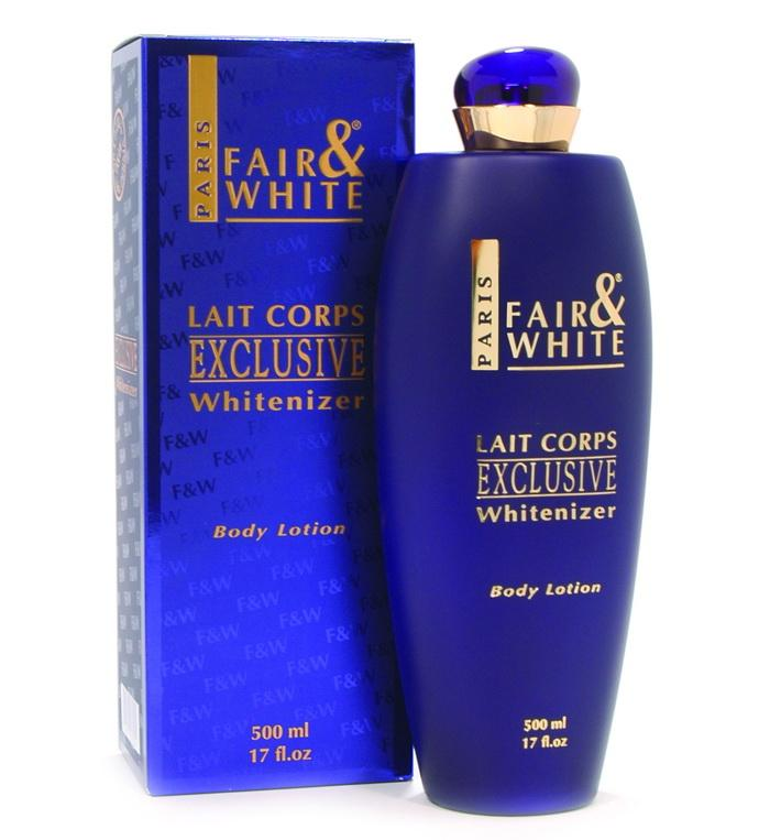 fw_exclusive_body_lotion_fe05264_700x
