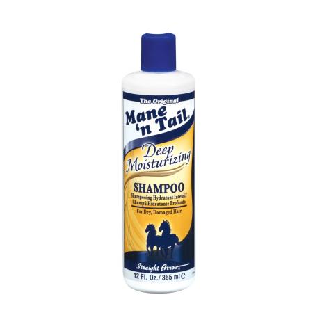Mane n' Tail Deep Moisturising Shampoo