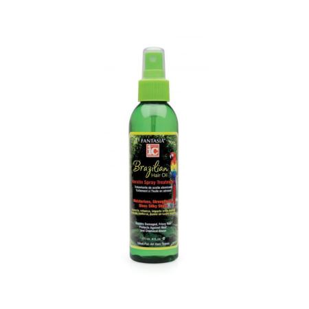 FANTASIA IC BRAZILIAN Keratin Spray
